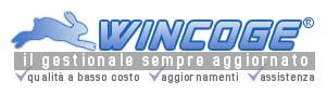 gestione aziendale WinCoge